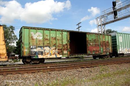 boxcar-virginia-central